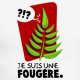 Photo du profil de Fougere